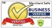 verified company